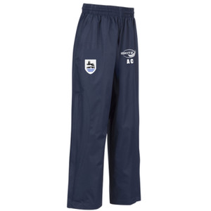 WEATHER PROOF TRACKSUIT BOTTOMS