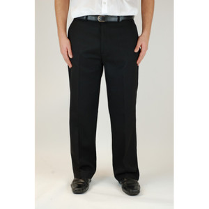 tfs - Sturdy Fit Trouser With Internal Adjuster