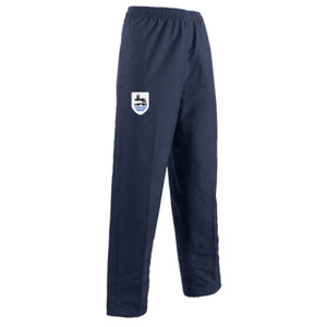 Stadium Trackpants
