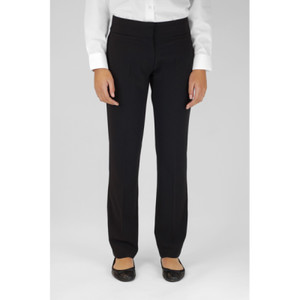 gbt - Senior Girls Twin Pocket Trouser