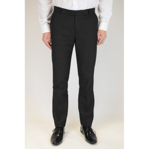 tlt - Short Boys Slim Fit Trouser