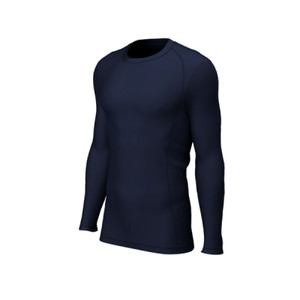 Base Layer - junior