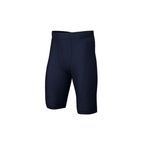 Base layer shorts - junior