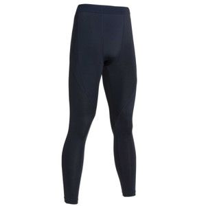Base layer tights - junior