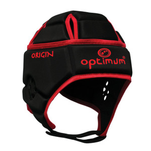 ORIGIN HEADGUARD boys