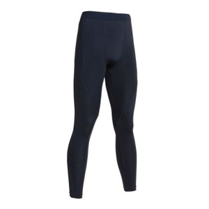 799 - Dance JUNIOR POWER STRETCH LEGGINGS