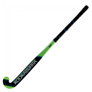 torrent wooden hockey stick