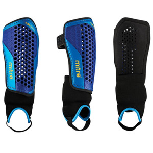 MITRE Aircell Carbon + ankle