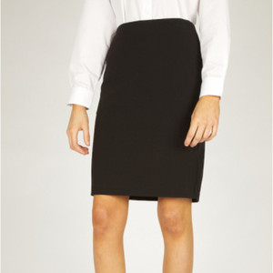 gsc - Pencil Skirt - junior