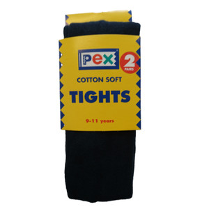 pex soft cotton tights
